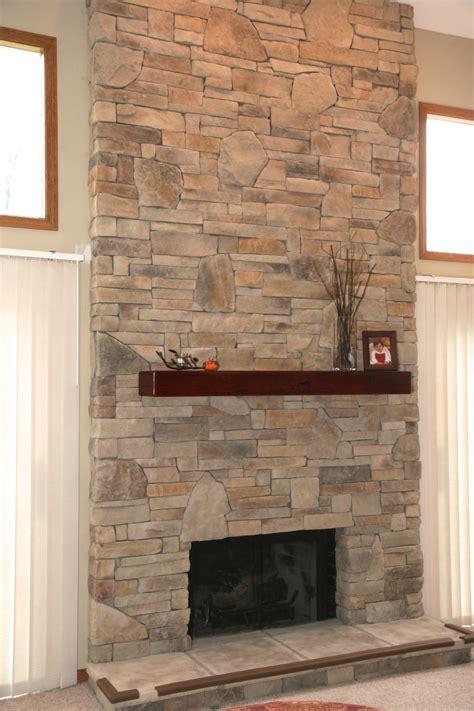 faux veneer for fireplace fireplace veneer