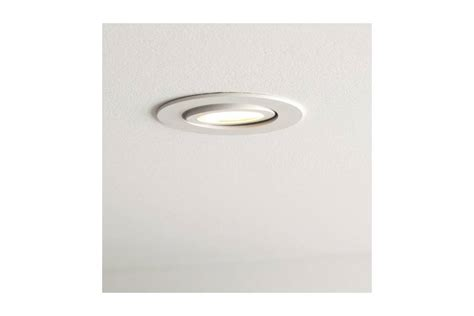 spot led encastrable plafond cuisine spot led encastrable plafond inclinable accessoires de cuisine