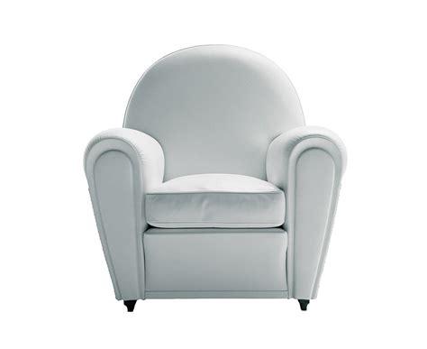 poltrone e sofa belluno poltrone poltrona vanity fair da poltrona frau