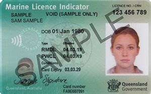 Are you ready for the opportunities only your learner's permit or licence can provide? Licence types, classes and conditions | Transport and motoring | Queensland Government