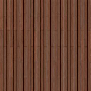 Floor Tiles Textures With Contemporary Deck - Image Mag