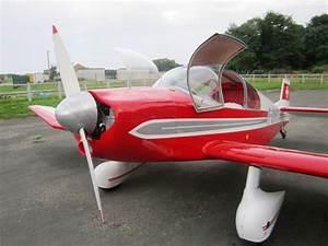 Vente Avion Occasion : jodel image 150 ~ Gottalentnigeria.com Avis de Voitures