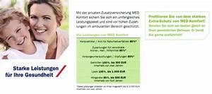 Urlaubsanspruch öffentlicher Dienst Berechnen : privat schutz paket singer reisen versicherungen pers nlich ~ Themetempest.com Abrechnung