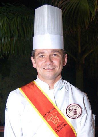formateur cuisine paolo bica formateur cuisine centhor photo de 1