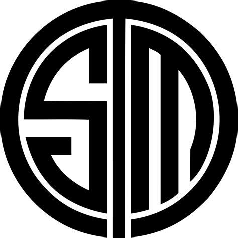 team solomid wikipedia