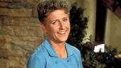 'Brady Bunch' Co-Stars, Celebs Remember Ann B. Davis - ABC ...