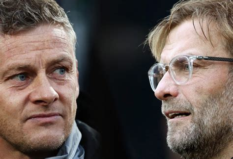 Liverpool vs Manchester United betting tips: Premier ...