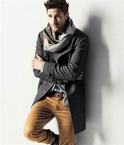 S Habiller Années 90 Homme : comment s habiller classe homme pour une soir e ou au bureau il faut rester au top ~ Farleysfitness.com Idées de Décoration