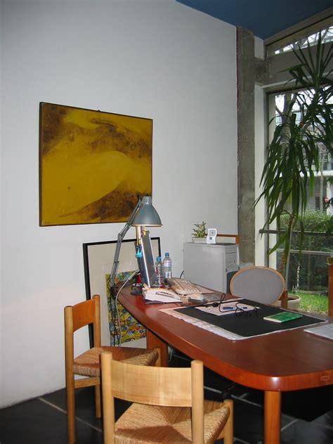 all馥 du bureau bureau directrice003 maison du brésil