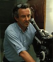 LOUIS MALLE - Films & Bio - French New Wave Director