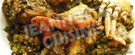 cuisiner patate douce au four plat africain categories jeannette cuisine page 4