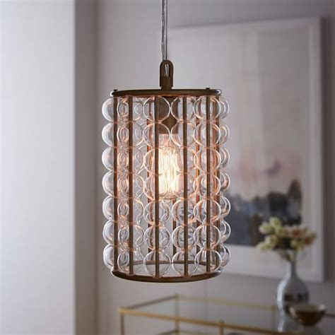 west elm chandelier west elm lighting chandelier and pendant style carrie