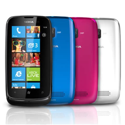 nokia lumia 610 a review cherished by me