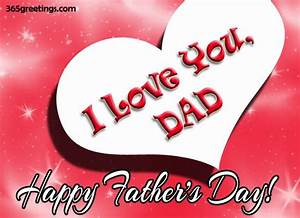 Beautiful 10 Happy Father's Day Wishes Cards 2018 ...