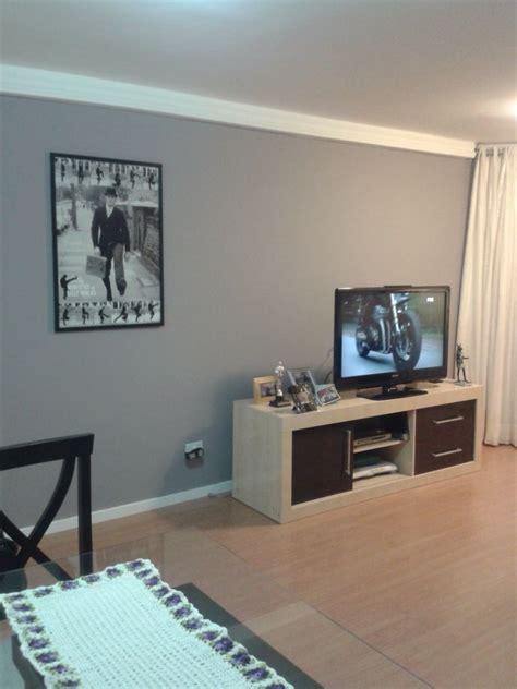 30455 carol house furniture sweet tinta cinza n 233 voa da coral erica s board