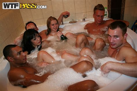 Showing Media And Posts For Jacuzzi College Party Xxx