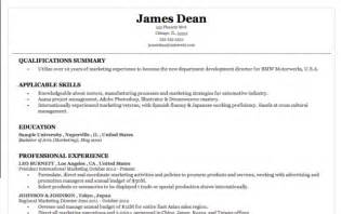 popular resume fonts 2016 the 10 best fonts to use on your resume 2016 recentresumes