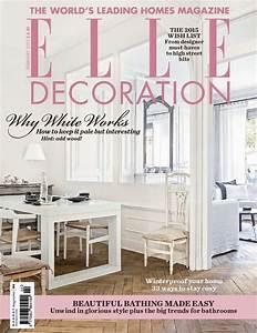top 5 uk interior design magazines With interior decorator magazine