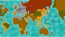 World War II Classic   Axis & Allies Wiki   FANDOM powered ...
