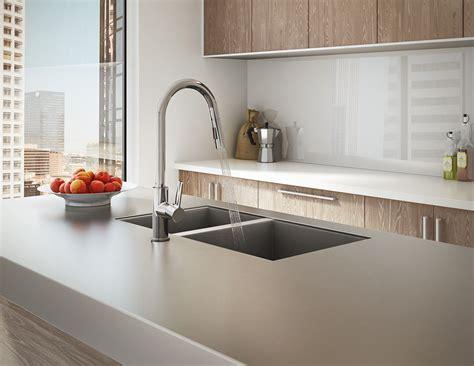 pro cuisine robinet cuisine pro cuisine idées de décoration de maison 56lg6wen30