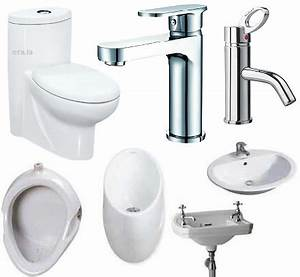 best sanitary ware brands in india top list of quality With branded bathroom fittings