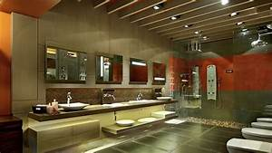 17 Best images about Commercial Bathrooms on Pinterest ...
