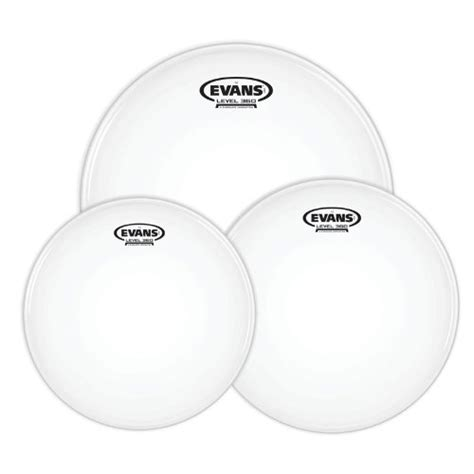 best drum heads for the money 2019 reviews buying guide
