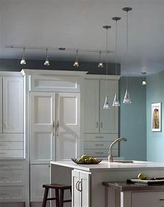 Best kitchen lighting ideas for high ceilings