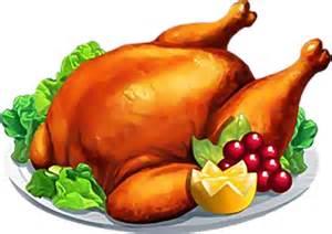 sue stultz turkey drive