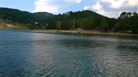 Liqeni i Batllaves 03 09 2015 - YouTube