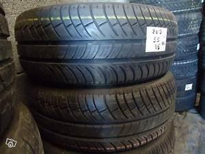 Pneu Hiver 205 55 R17 : pneus occasions 205 55r16 h mont limar pneus discount ~ Melissatoandfro.com Idées de Décoration