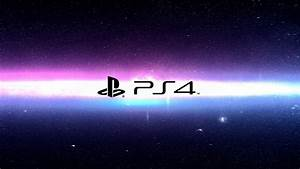 » Sony-Playstation-4-Desktop-Wallpapers-HD