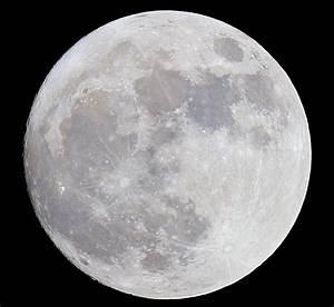 Orange County Astronomers - Members Astrophotos