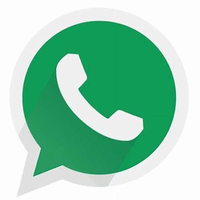 Whatsapp Fundo Sem Transparente Telefone
