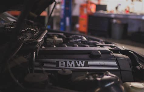 Bmw Repair Shops by Bmw Repair Shops Denver Bluewater Performance