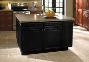 kitchen island black kitchen island along with black granite top menard kitchen island pictures to pin on