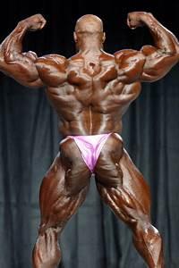 Anavar Brazil Mind Bodybuilding Program