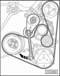 2000 Vw Beetle Tdi Engine Diagram : i am trying to put belt on vw tdi beetle 2000 model the ~ A.2002-acura-tl-radio.info Haus und Dekorationen