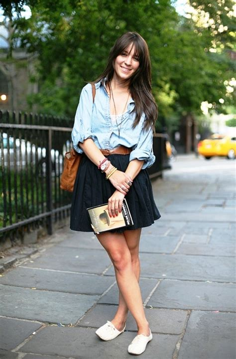 30 Awesome Farewell Party Outfit Ideas For Women