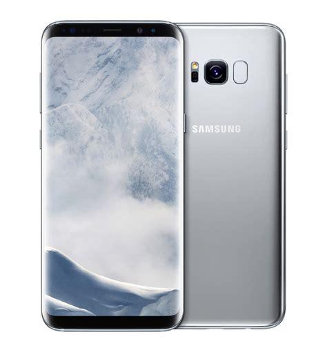 samsung galaxy s8 s8