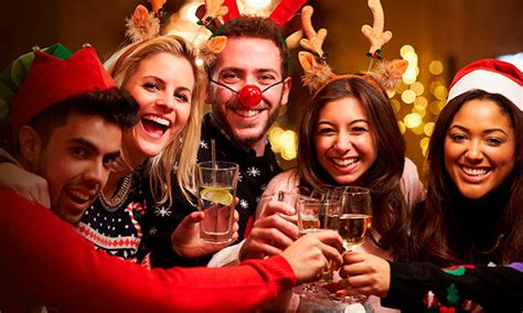 christmas parties christmas parties at clayton hotel