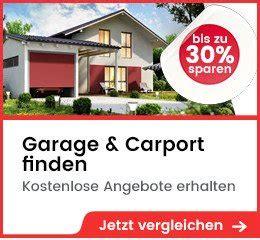 Was Tun Wenn Die Garage Zugeparkt Ist by Garage Baugenehmigung In Baden W 252 Rttemberg