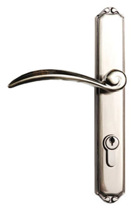 larson door handle larson impressions keyed handleset at menards 174