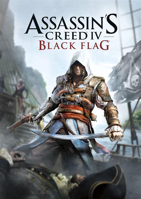 black flag best assassins creed assassin s creed iv black flag free pc