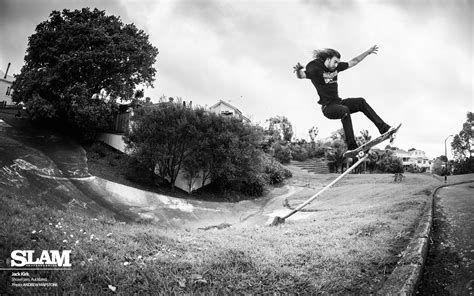 skateboarding images  wallpapers  mac pc