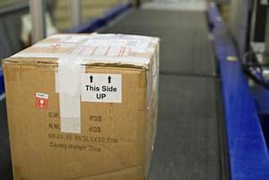 How to send a shipping label by email chroncom for How to send a shipping label