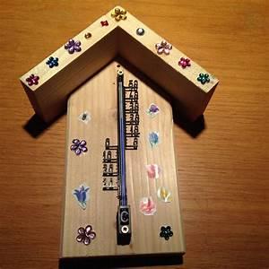 Holz Basteln Weihnachten : holz thermometer techn werken basteln weihnachten basteln mit kindern und weihnachten kinder ~ Orissabook.com Haus und Dekorationen