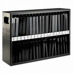 letter storage case case for premium letters With sign letter storage box