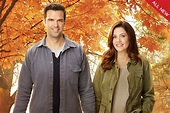 Watch Falling for Vermont (2017) free online pubfilmfree.com