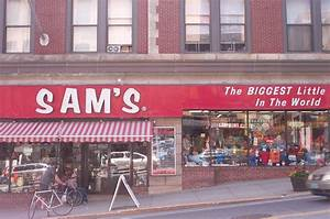 sam 39 s outdoor outfitters brattleboro vermont